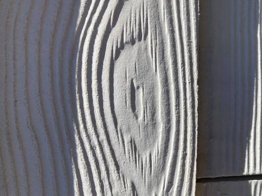 How To Identify The Brand Of Fiber Cement Siding Photos Markings Dimensions Profiles Characteristic Knots Or Fingerprints Of Fc Siding