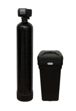 Diagnose Water Softener Problems