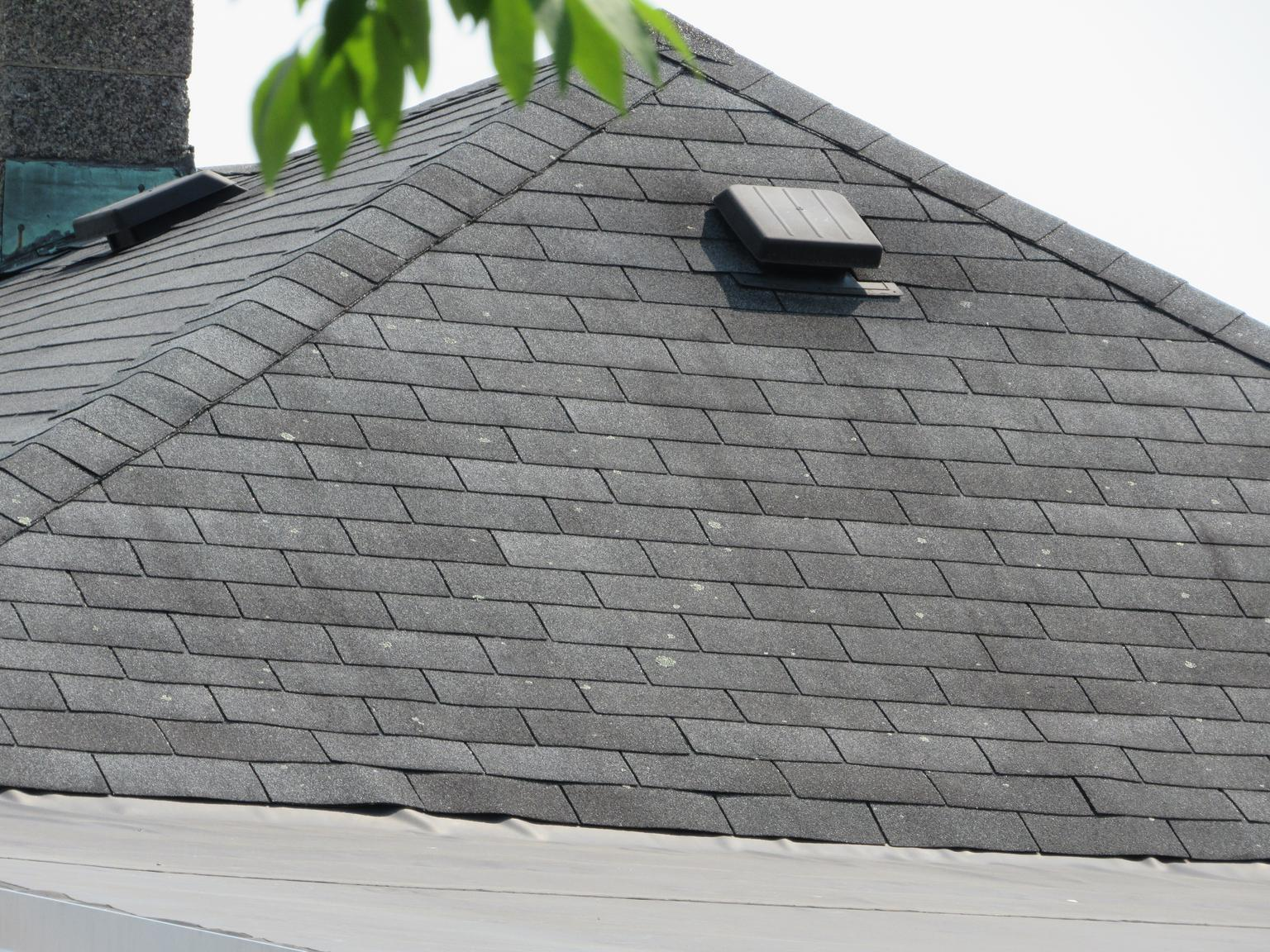 Membrane Epdm Rubber Roofing Products Pvc Roofing Rubber Roof Installation Or Repair Guide