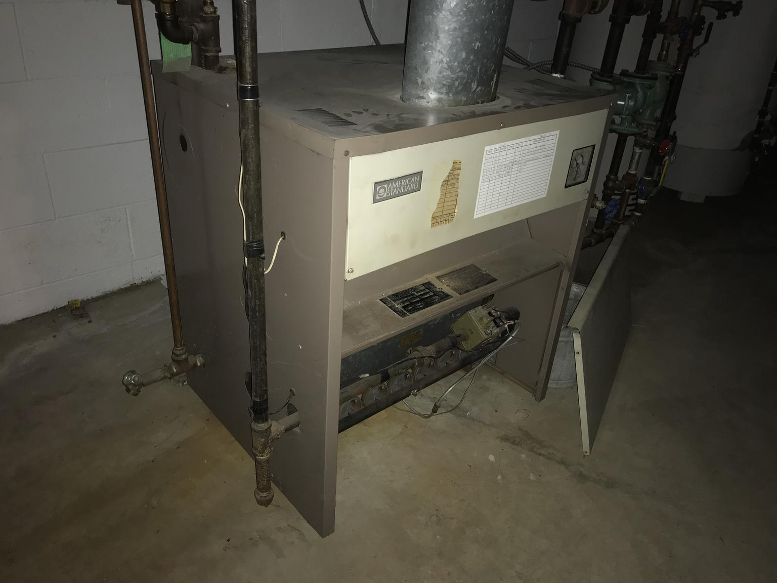 American Standard M# Twa120D30Ra Pdf Heat Pump Wiring Diagram from www.htmlcommentbox.com